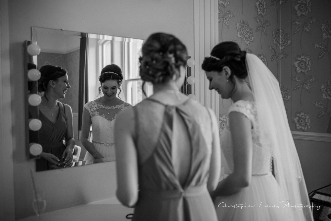 Ashfield-House-Wedding-Christopher-Lewis-Photography-24
