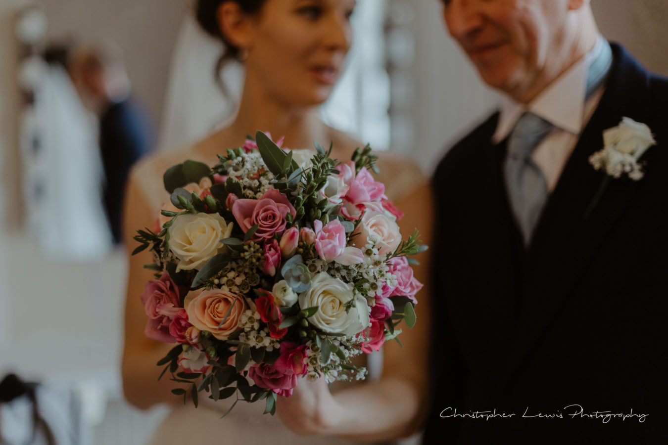 Ashfield-House-Wedding-Christopher-Lewis-Photography-26