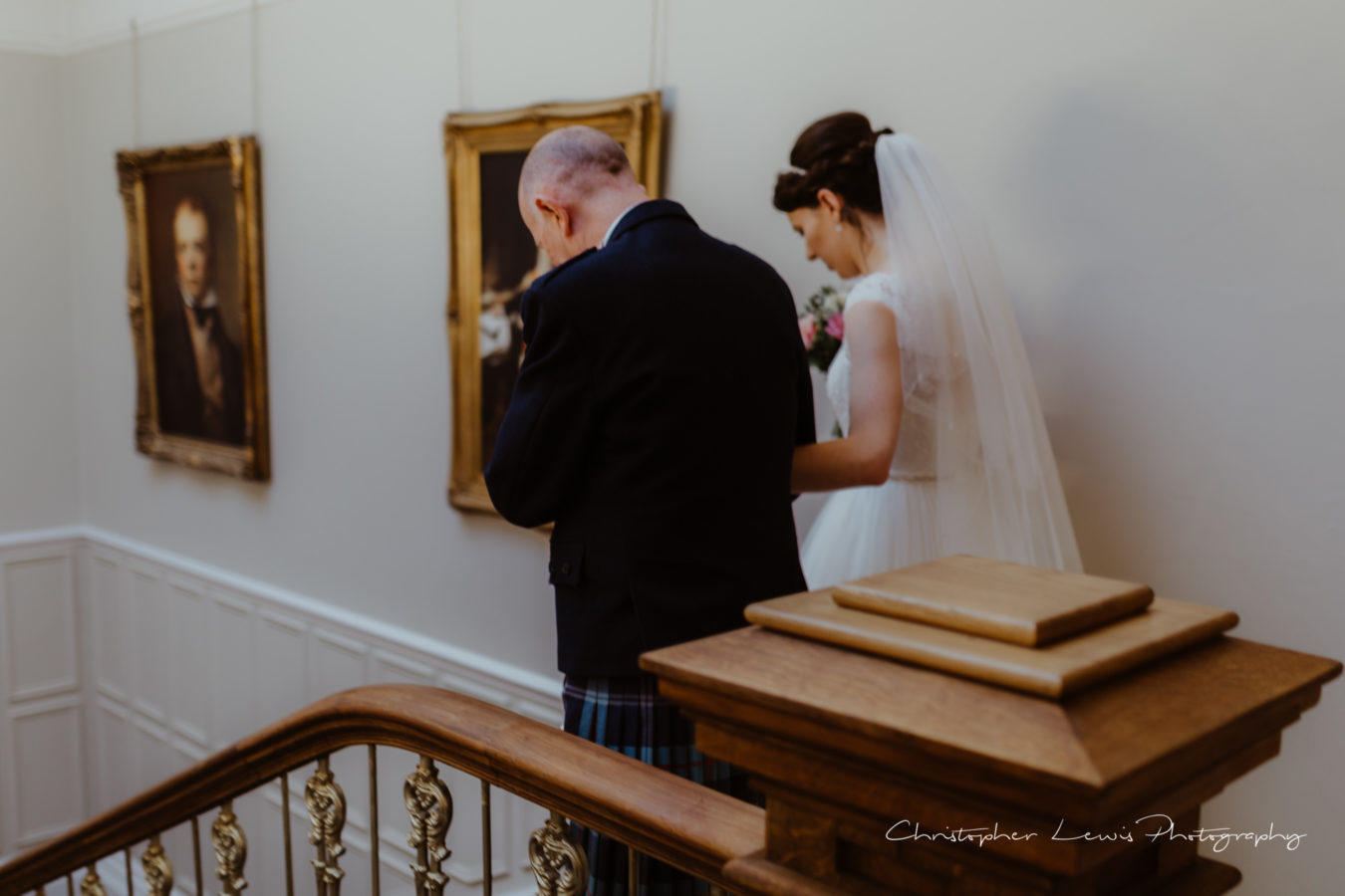 Ashfield-House-Wedding-Christopher-Lewis-Photography-27