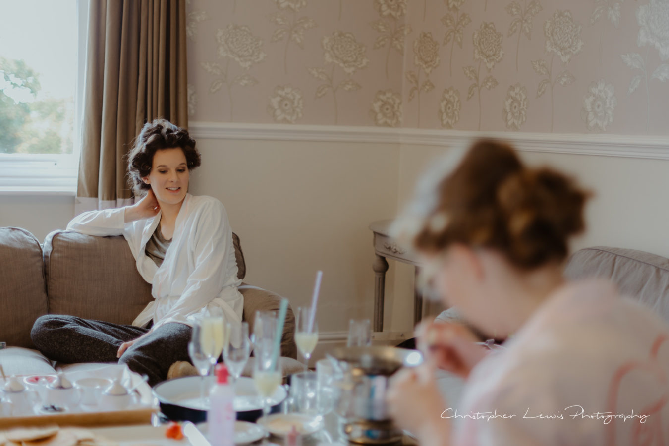 Ashfield-House-Wedding-Christopher-Lewis-Photography-3