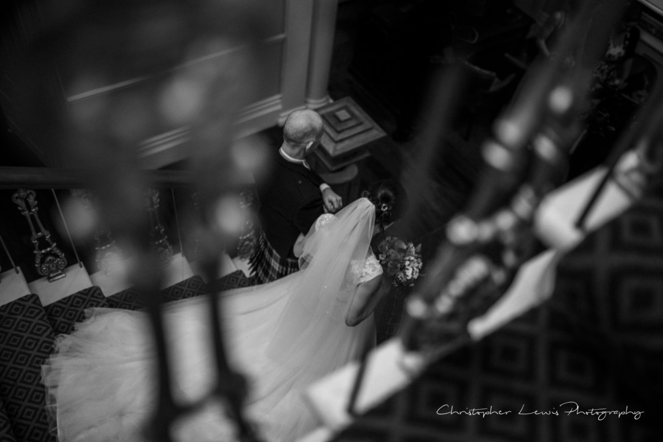 Ashfield-House-Wedding-Christopher-Lewis-Photography-30