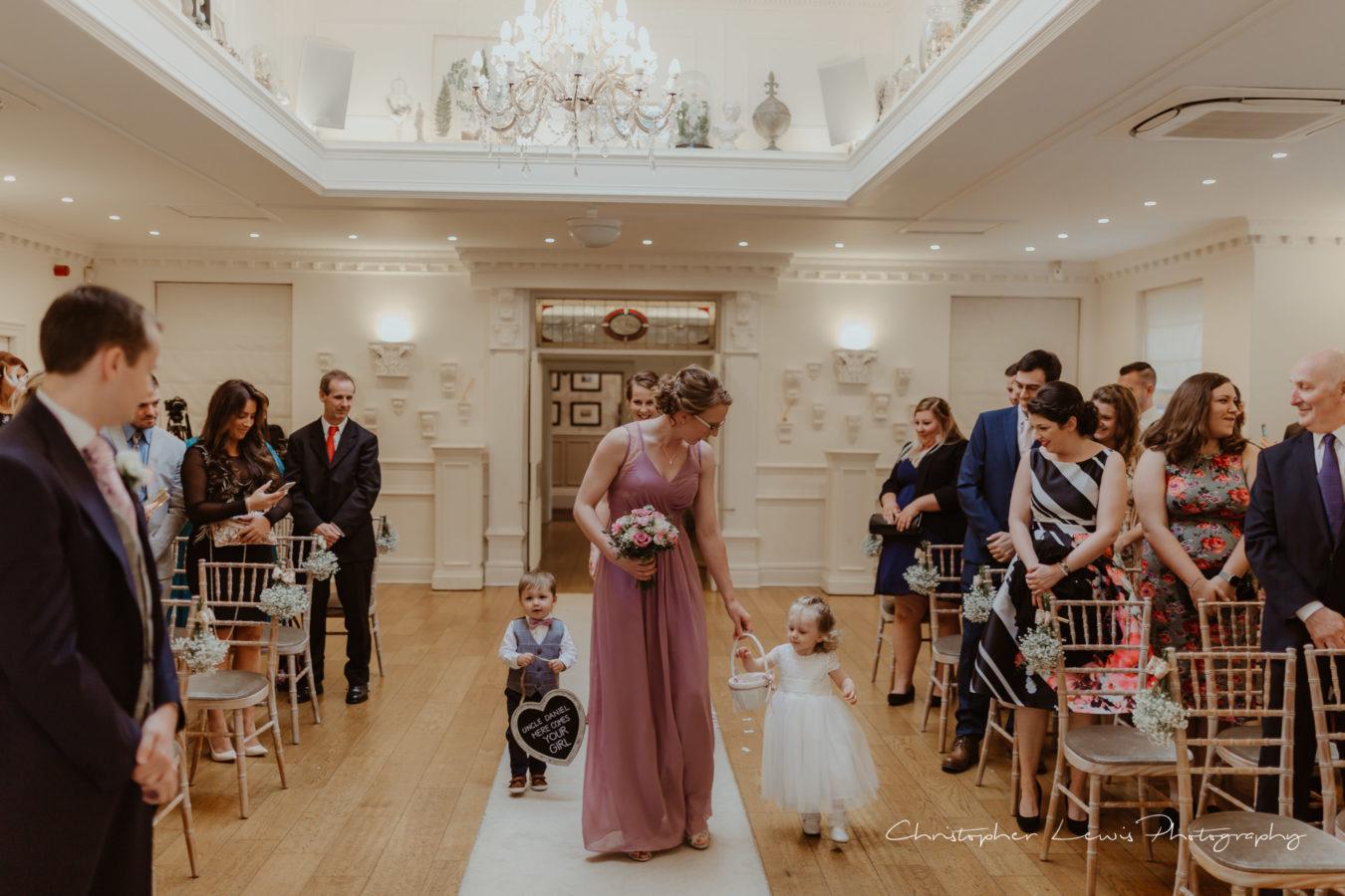 Ashfield-House-Wedding-Christopher-Lewis-Photography-31