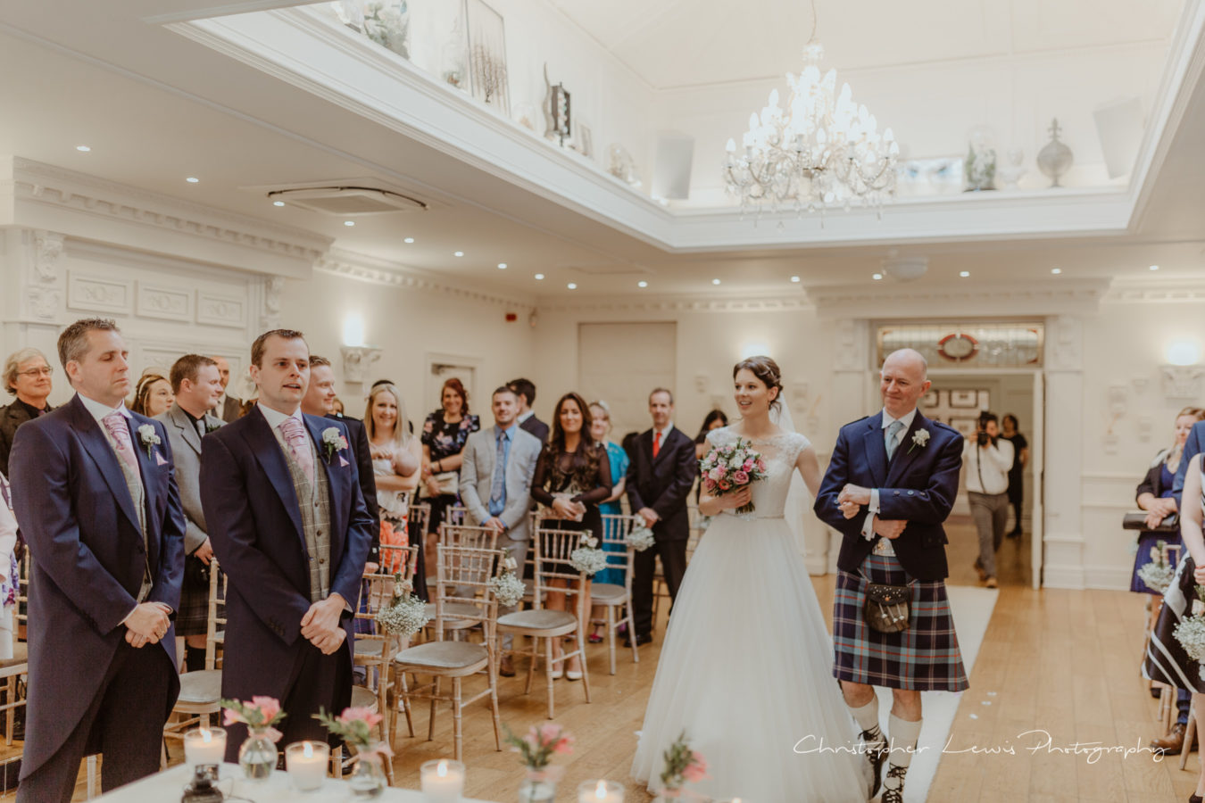 Ashfield-House-Wedding-Christopher-Lewis-Photography-32