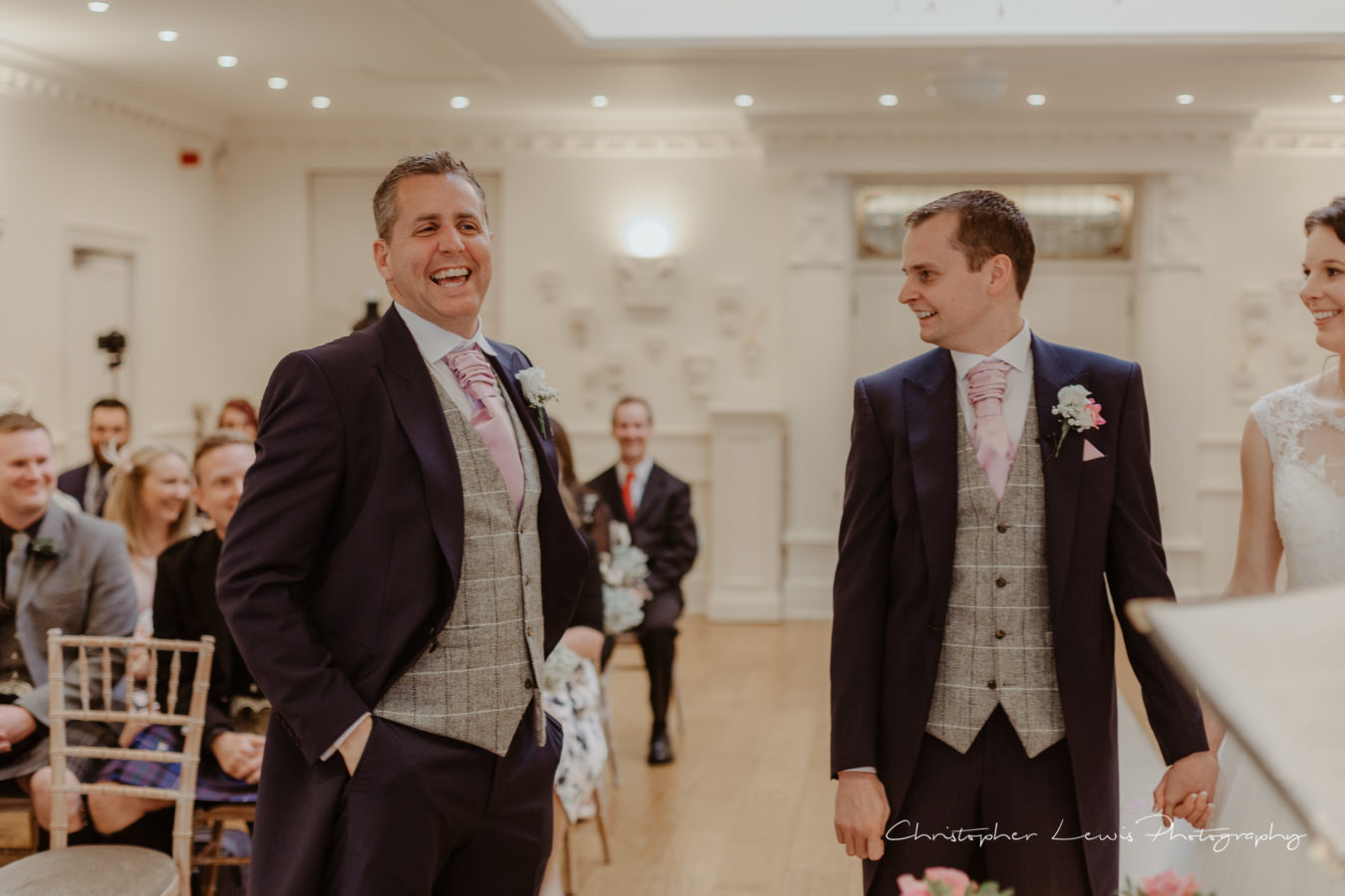 Ashfield-House-Wedding-Christopher-Lewis-Photography-34