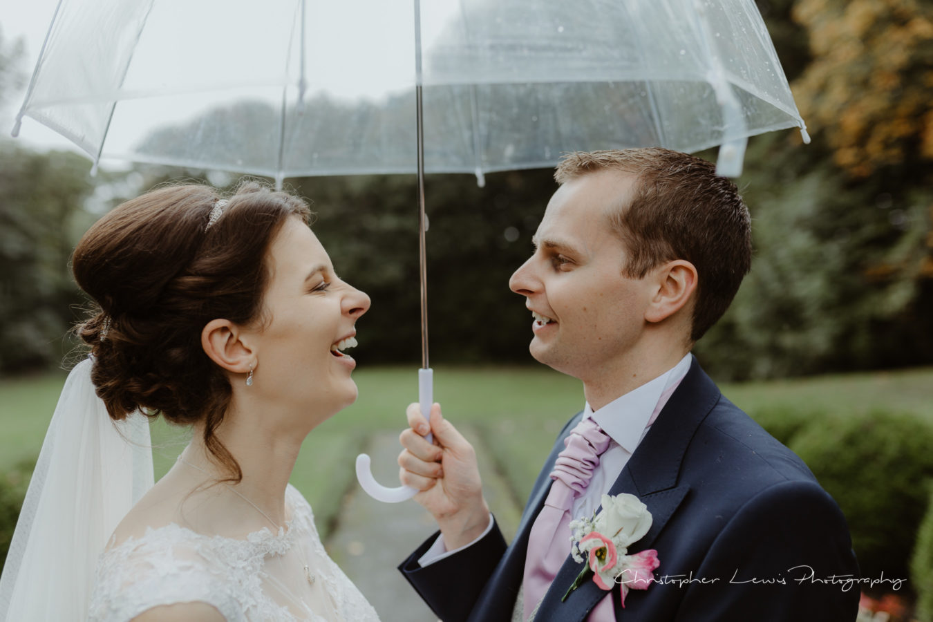 Ashfield-House-Wedding-Christopher-Lewis-Photography-47