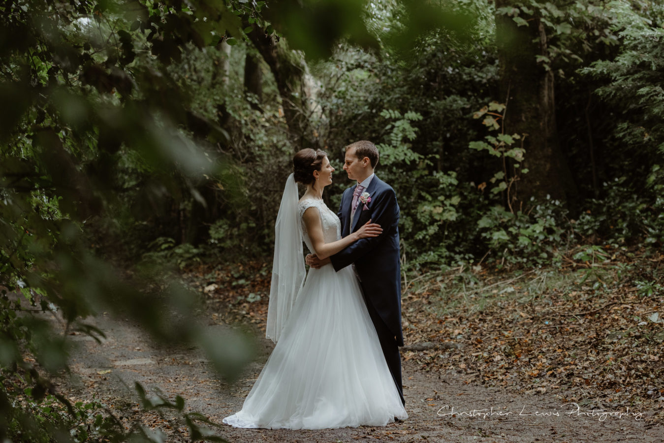 Ashfield-House-Wedding-Christopher-Lewis-Photography-50