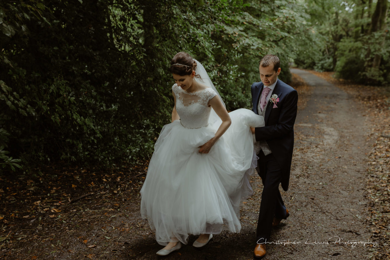 Ashfield-House-Wedding-Christopher-Lewis-Photography-52