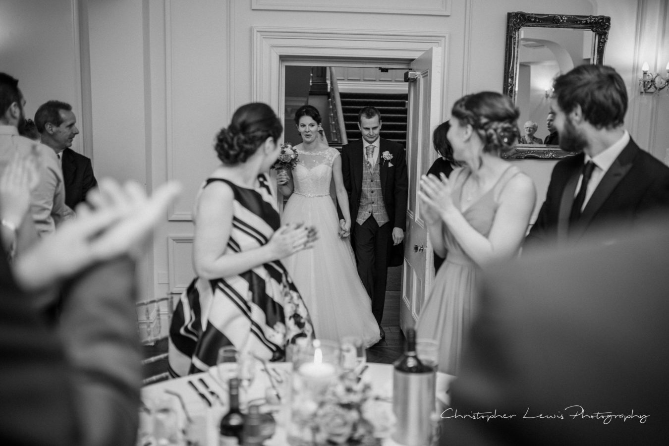 Ashfield-House-Wedding-Christopher-Lewis-Photography-59