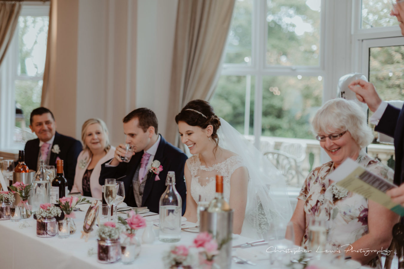Ashfield-House-Wedding-Christopher-Lewis-Photography-60