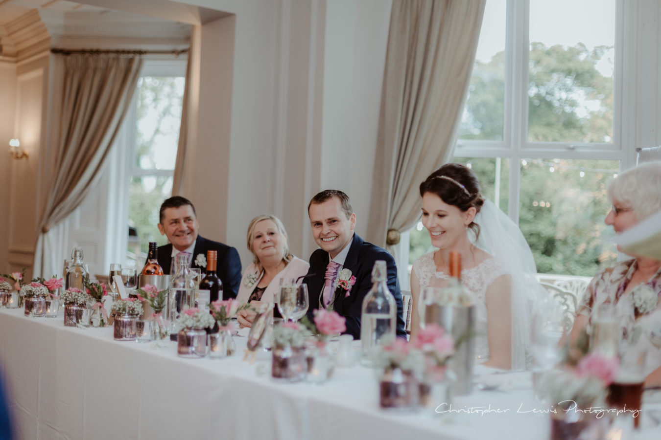 Ashfield-House-Wedding-Christopher-Lewis-Photography-62