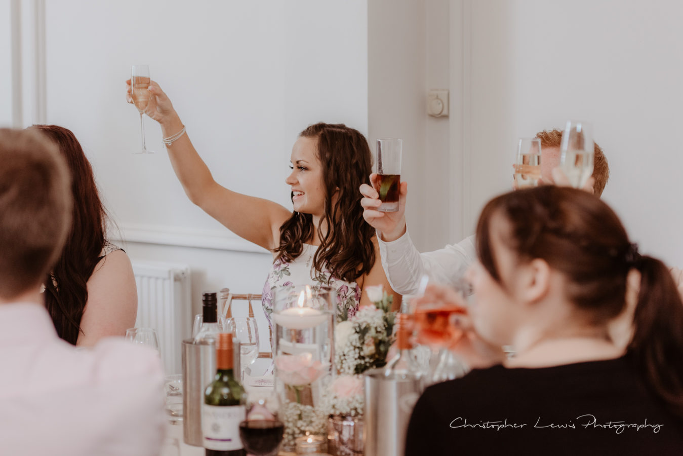 Ashfield-House-Wedding-Christopher-Lewis-Photography-63