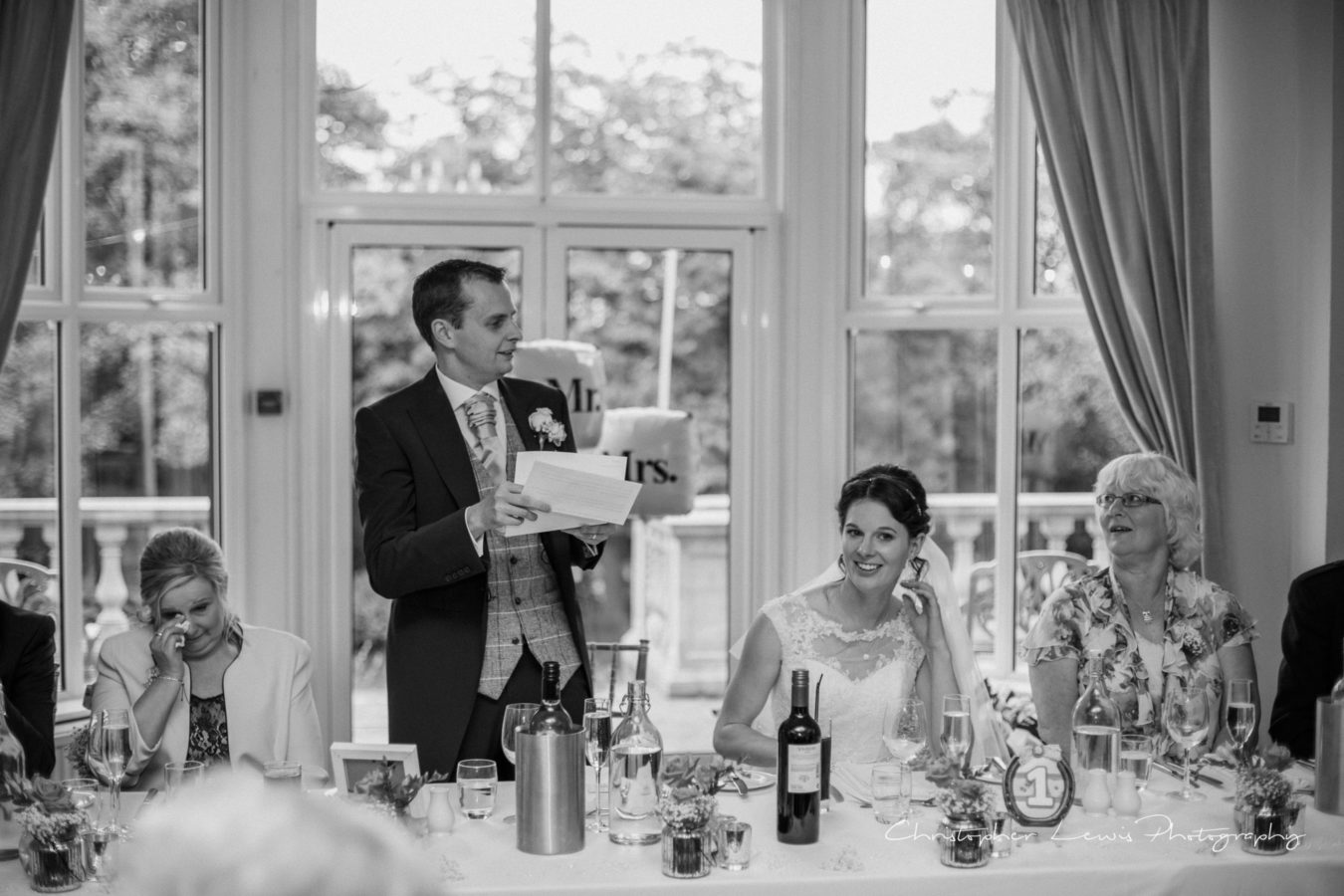 Ashfield-House-Wedding-Christopher-Lewis-Photography-64