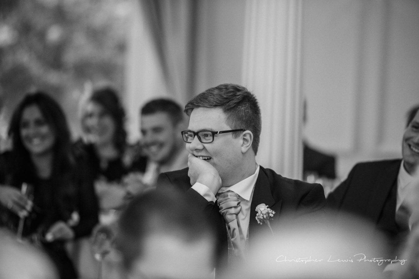 Ashfield-House-Wedding-Christopher-Lewis-Photography-65