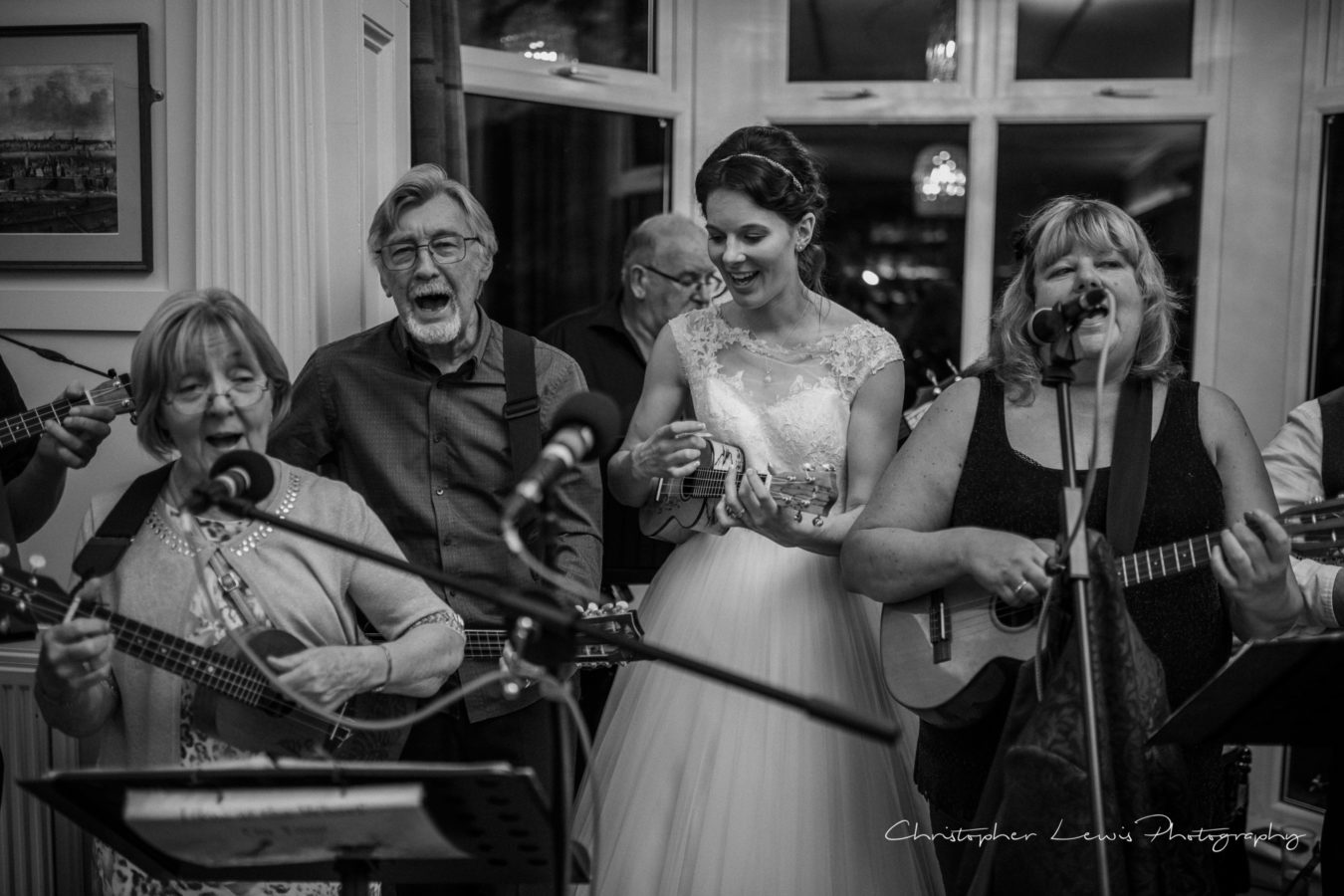 Ashfield-House-Wedding-Christopher-Lewis-Photography-69