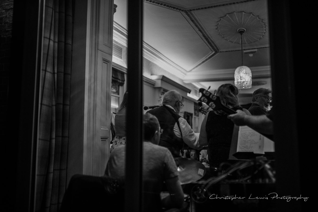 Ashfield-House-Wedding-Christopher-Lewis-Photography-71
