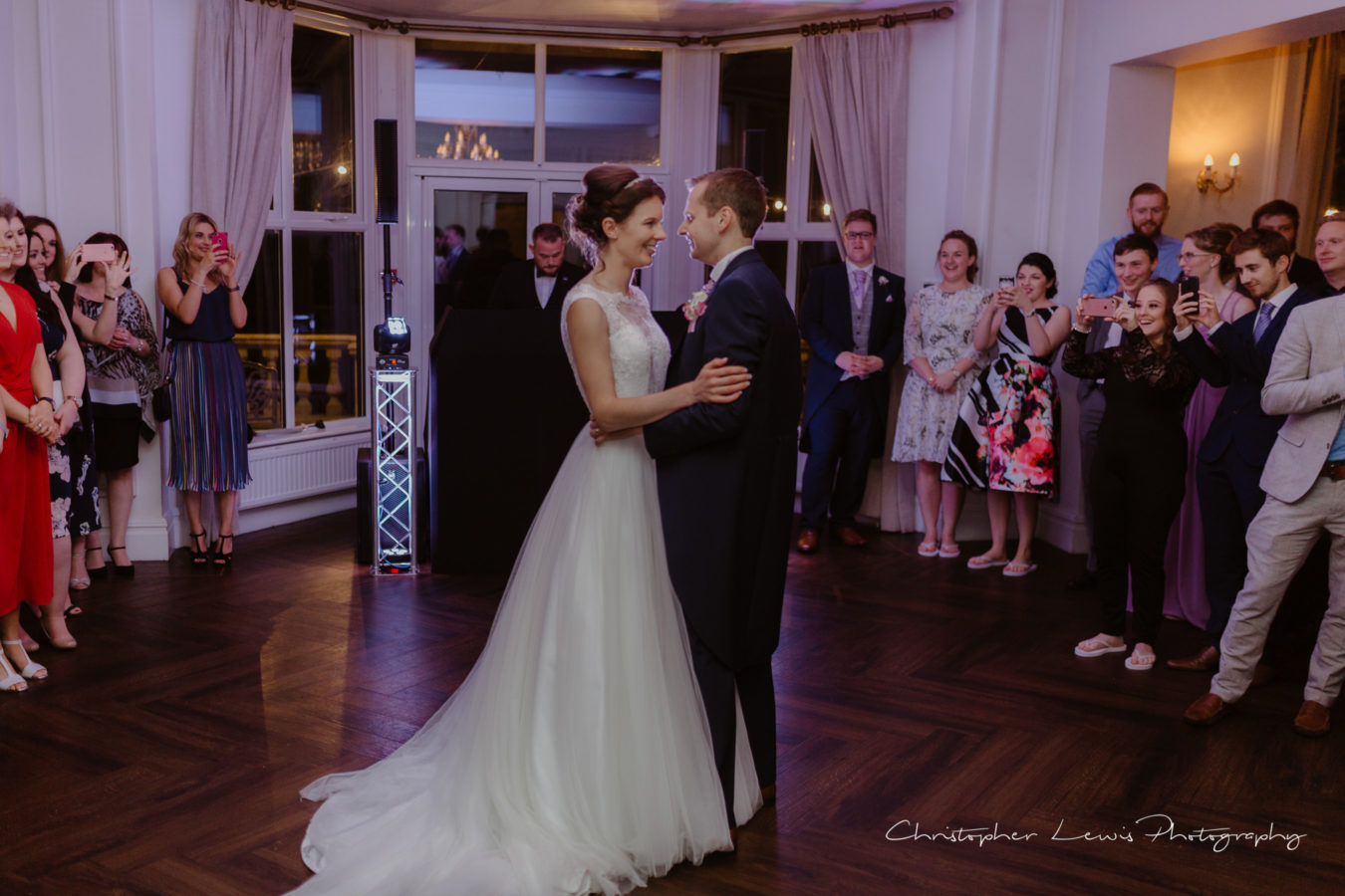 Ashfield-House-Wedding-Christopher-Lewis-Photography-74