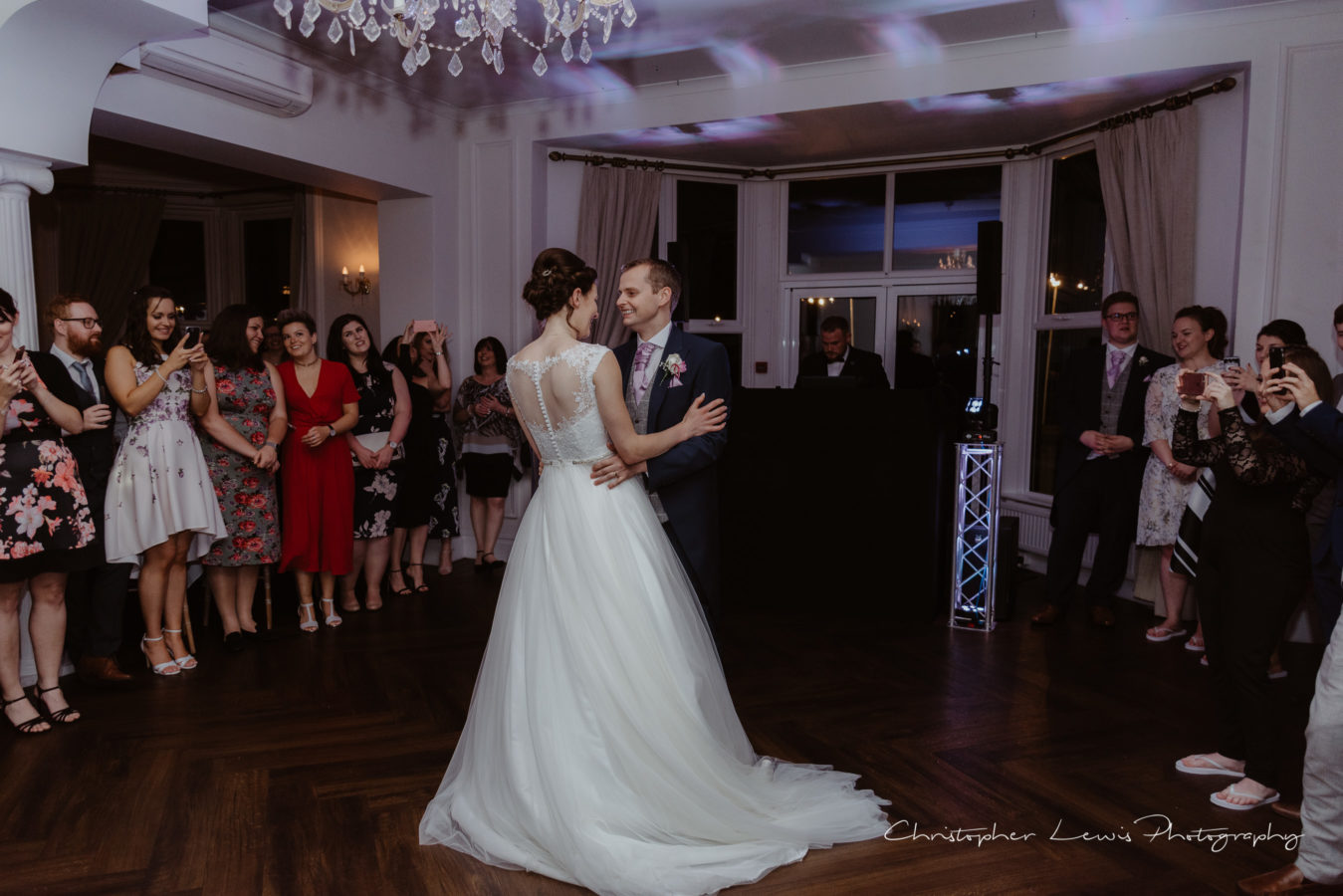 Ashfield-House-Wedding-Christopher-Lewis-Photography-75