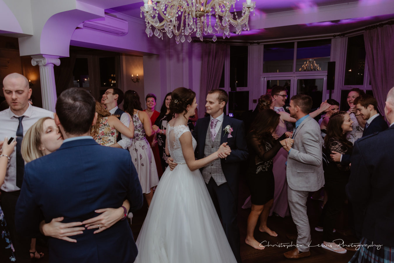Ashfield-House-Wedding-Christopher-Lewis-Photography-77