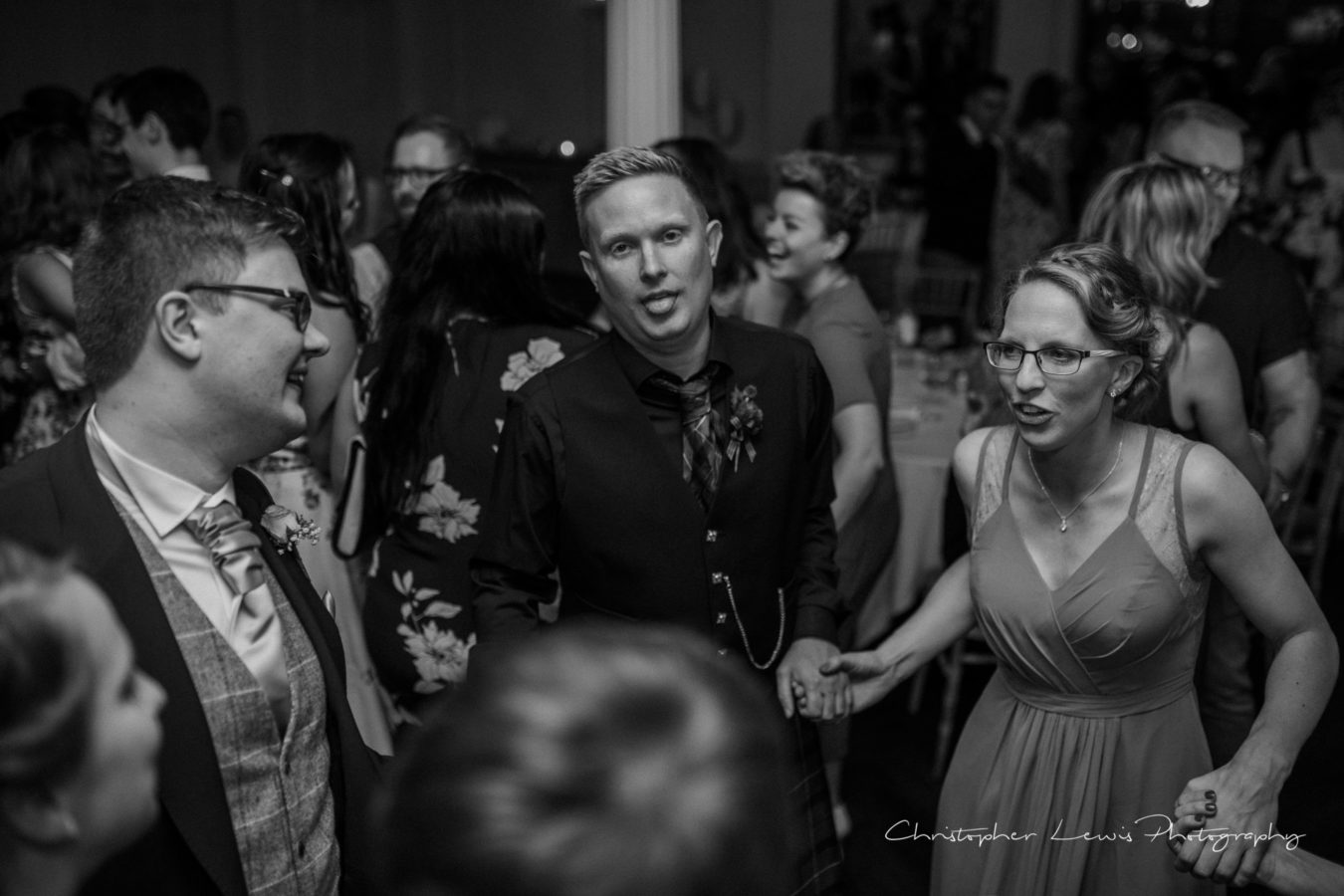Ashfield-House-Wedding-Christopher-Lewis-Photography-79
