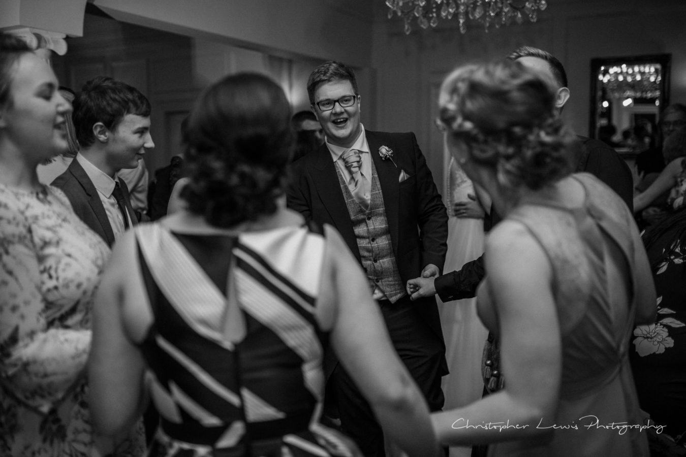 Ashfield-House-Wedding-Christopher-Lewis-Photography-80
