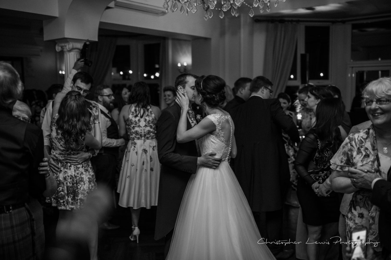 Ashfield-House-Wedding-Christopher-Lewis-Photography-81