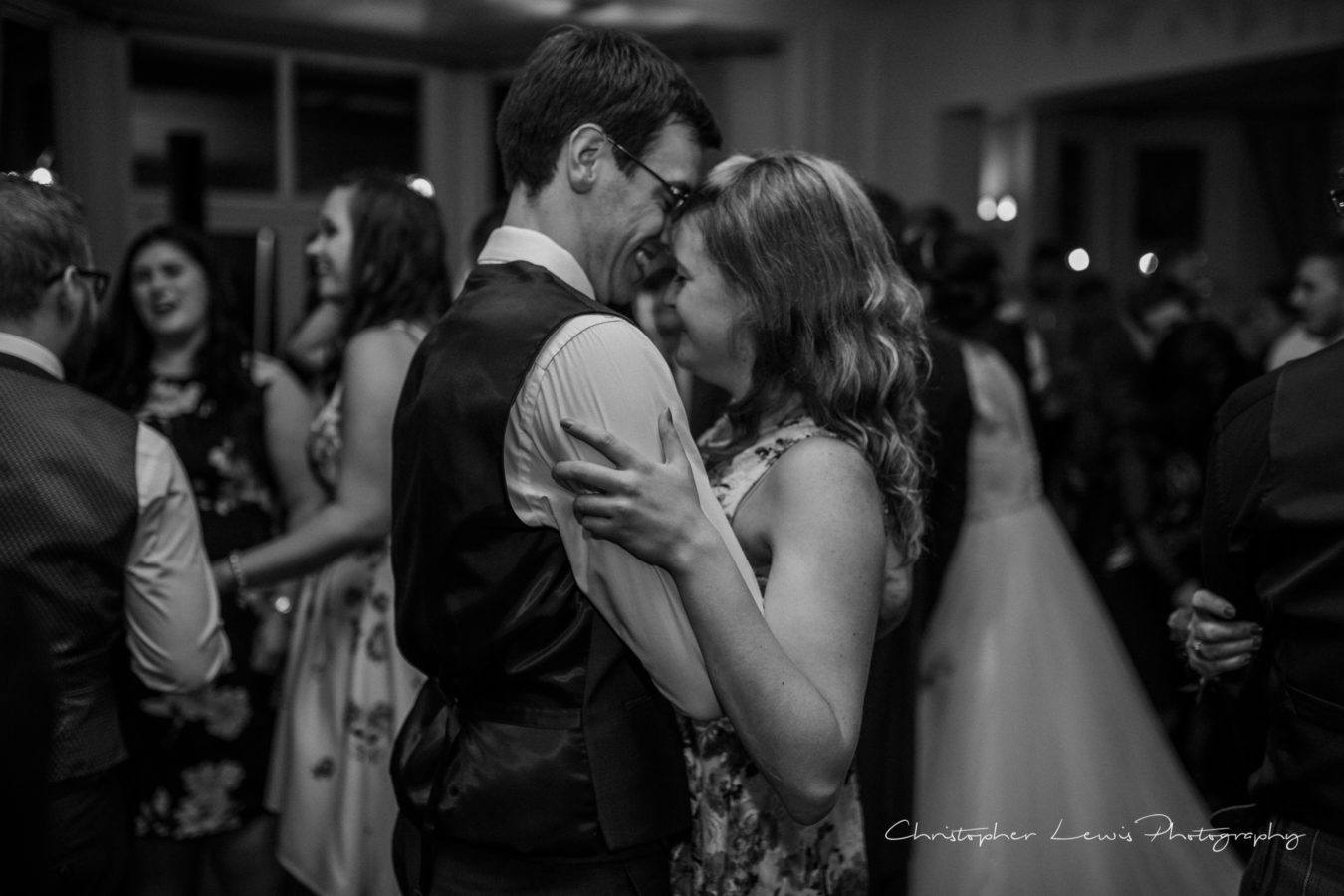 Ashfield-House-Wedding-Christopher-Lewis-Photography-82