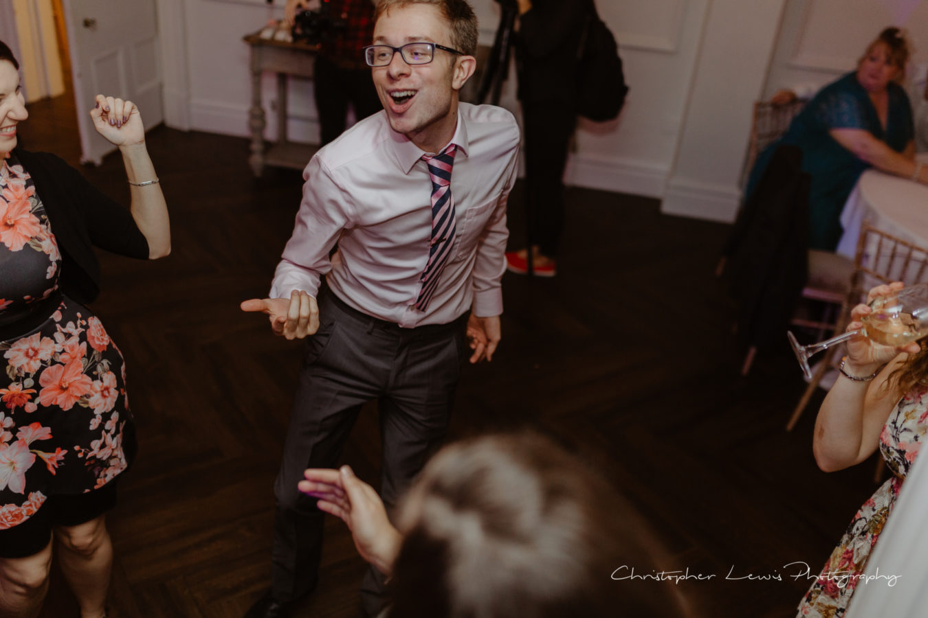 Ashfield-House-Wedding-Christopher-Lewis-Photography-83