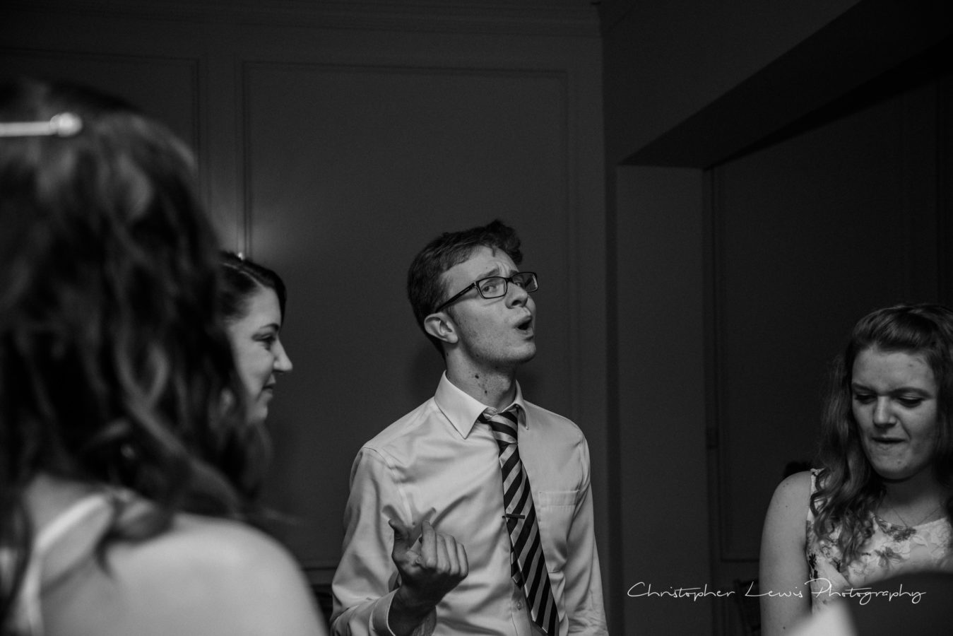 Ashfield-House-Wedding-Christopher-Lewis-Photography-84