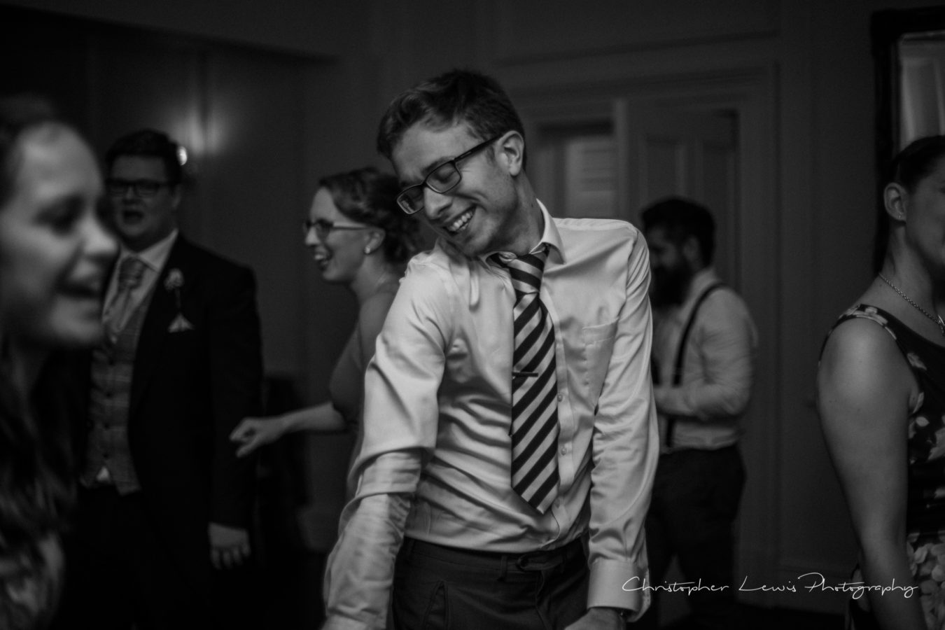Ashfield-House-Wedding-Christopher-Lewis-Photography-85