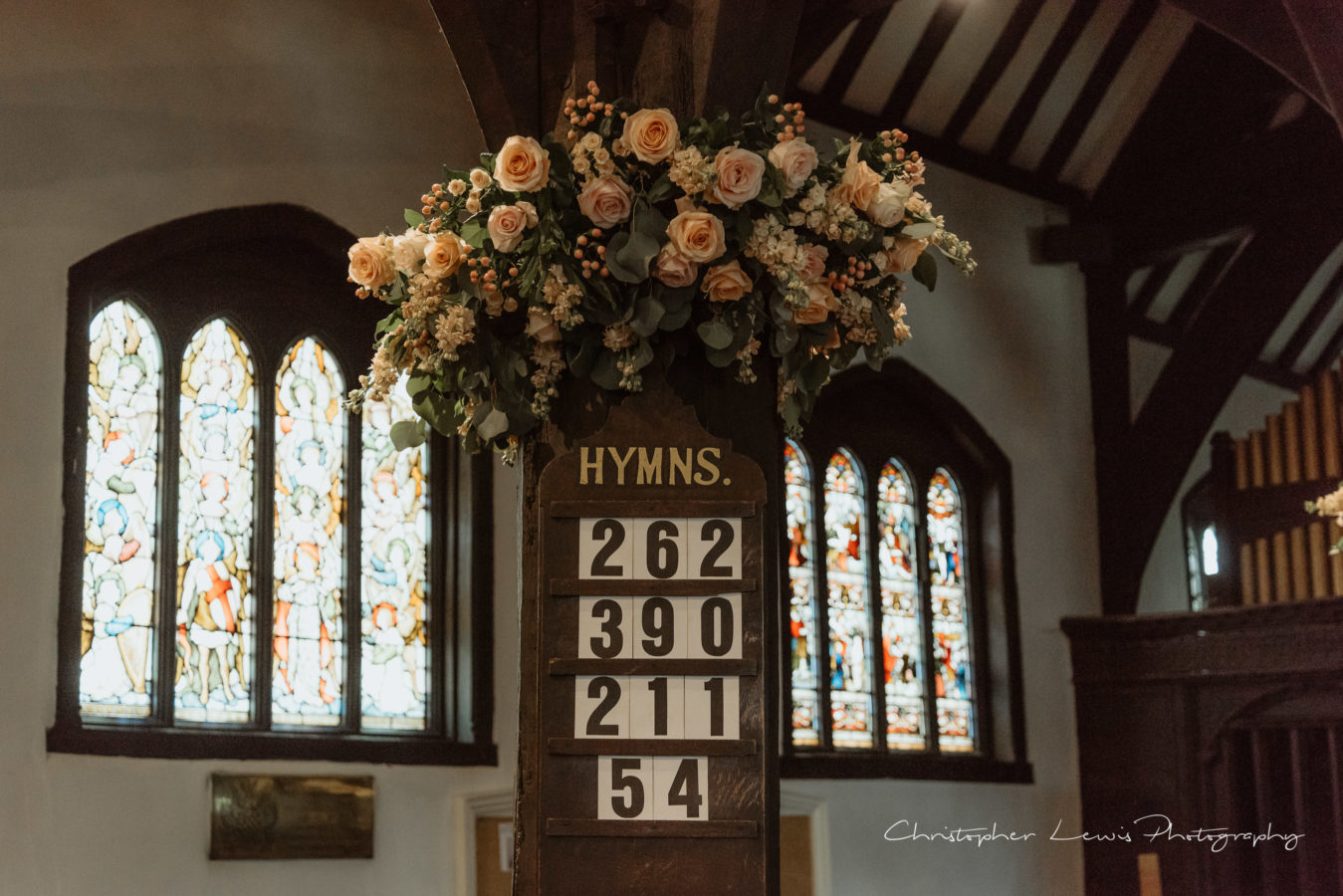 Colshaw-Hall-Wedding-14