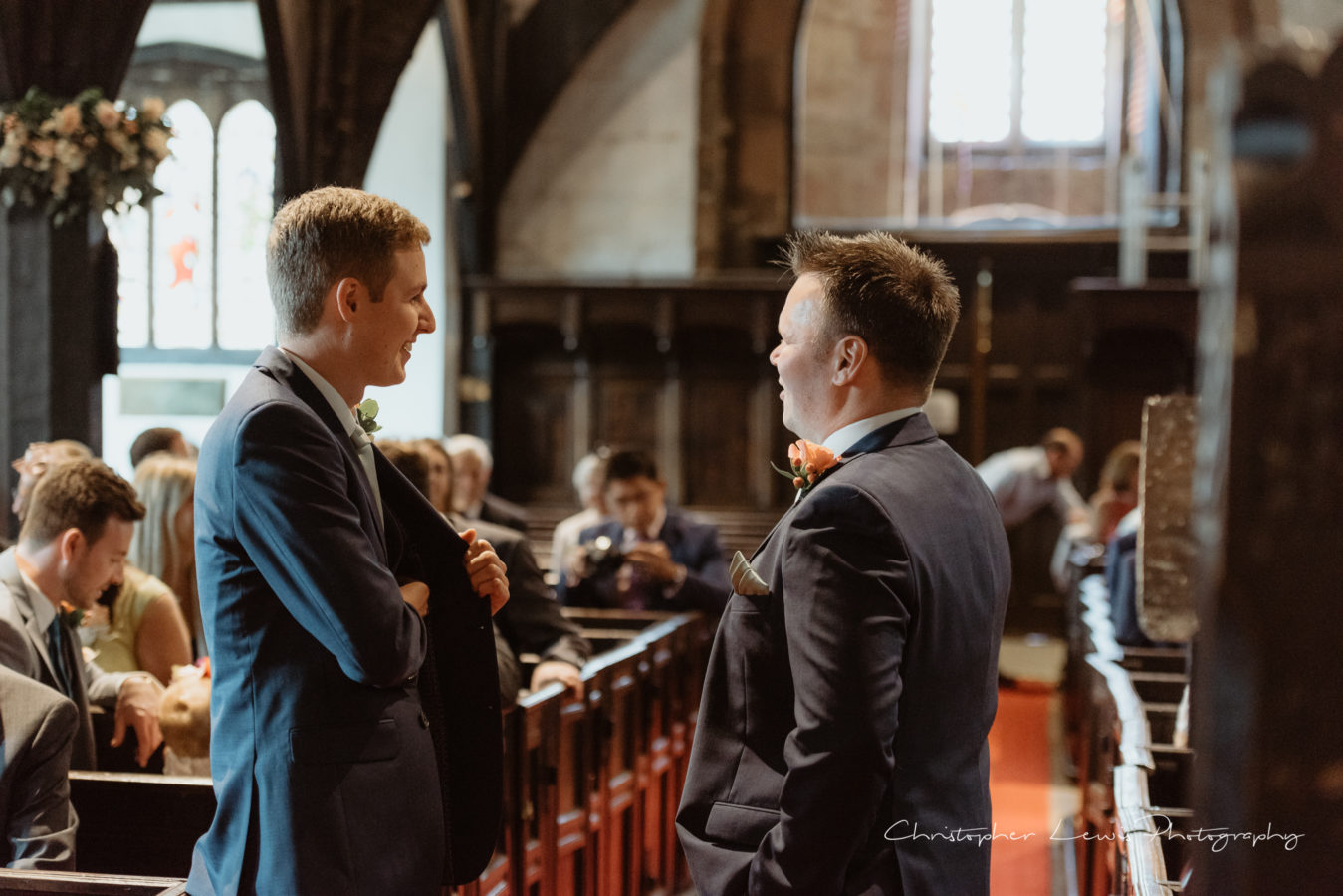 Colshaw-Hall-Wedding-32