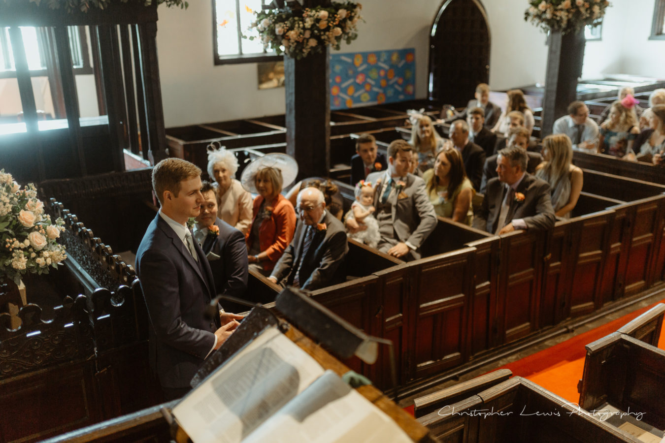 Colshaw-Hall-Wedding-34