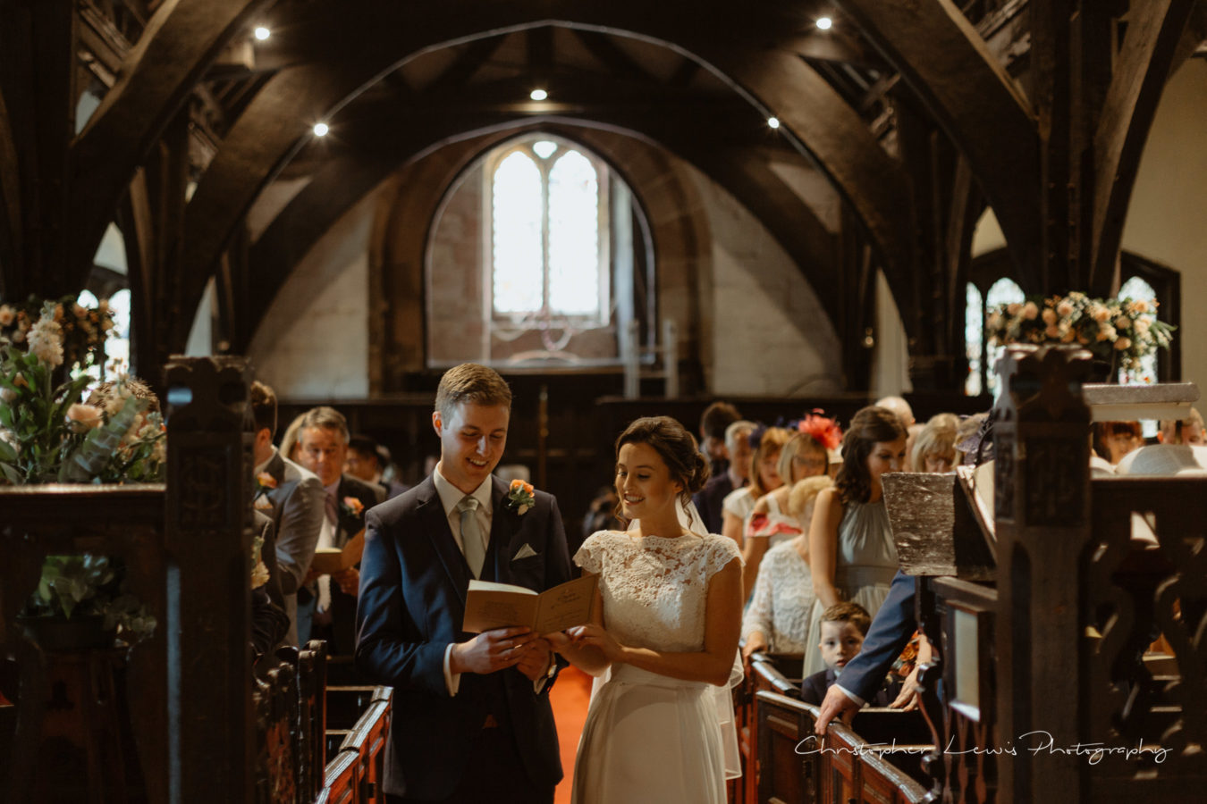 Colshaw-Hall-Wedding-38