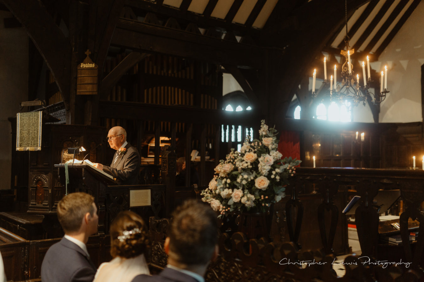 Colshaw-Hall-Wedding-39