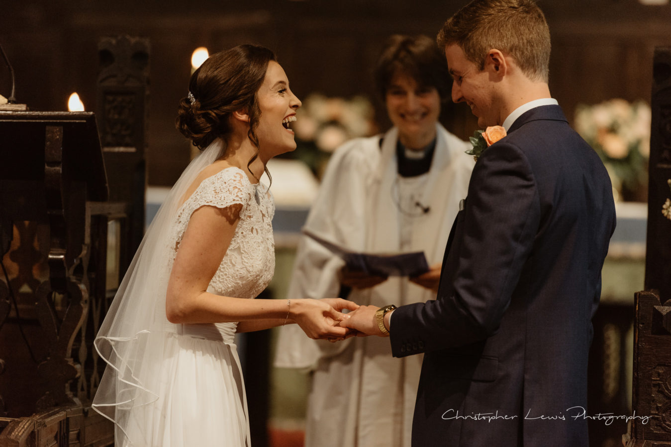 Colshaw-Hall-Wedding-41