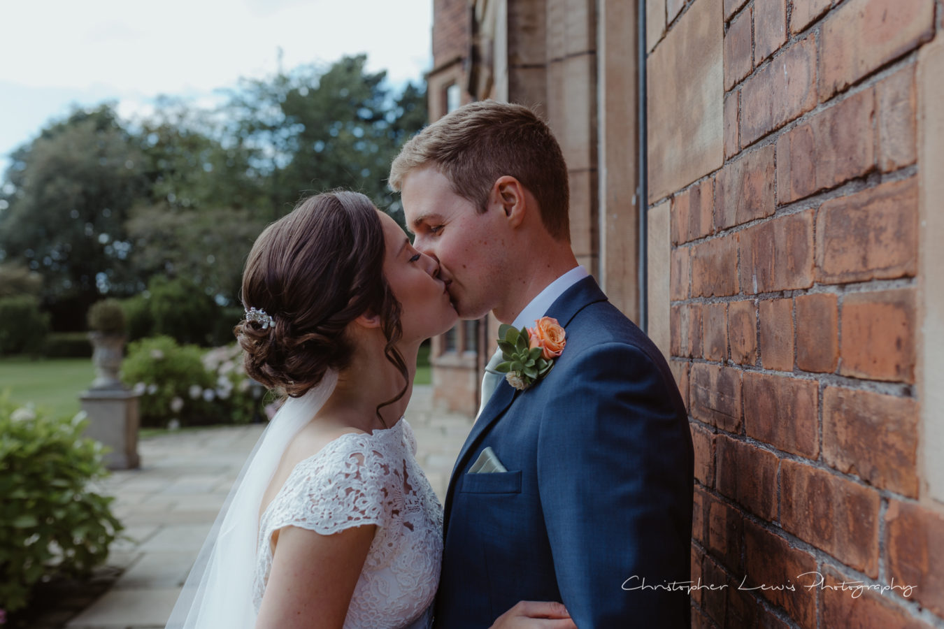 Colshaw-Hall-Wedding-51