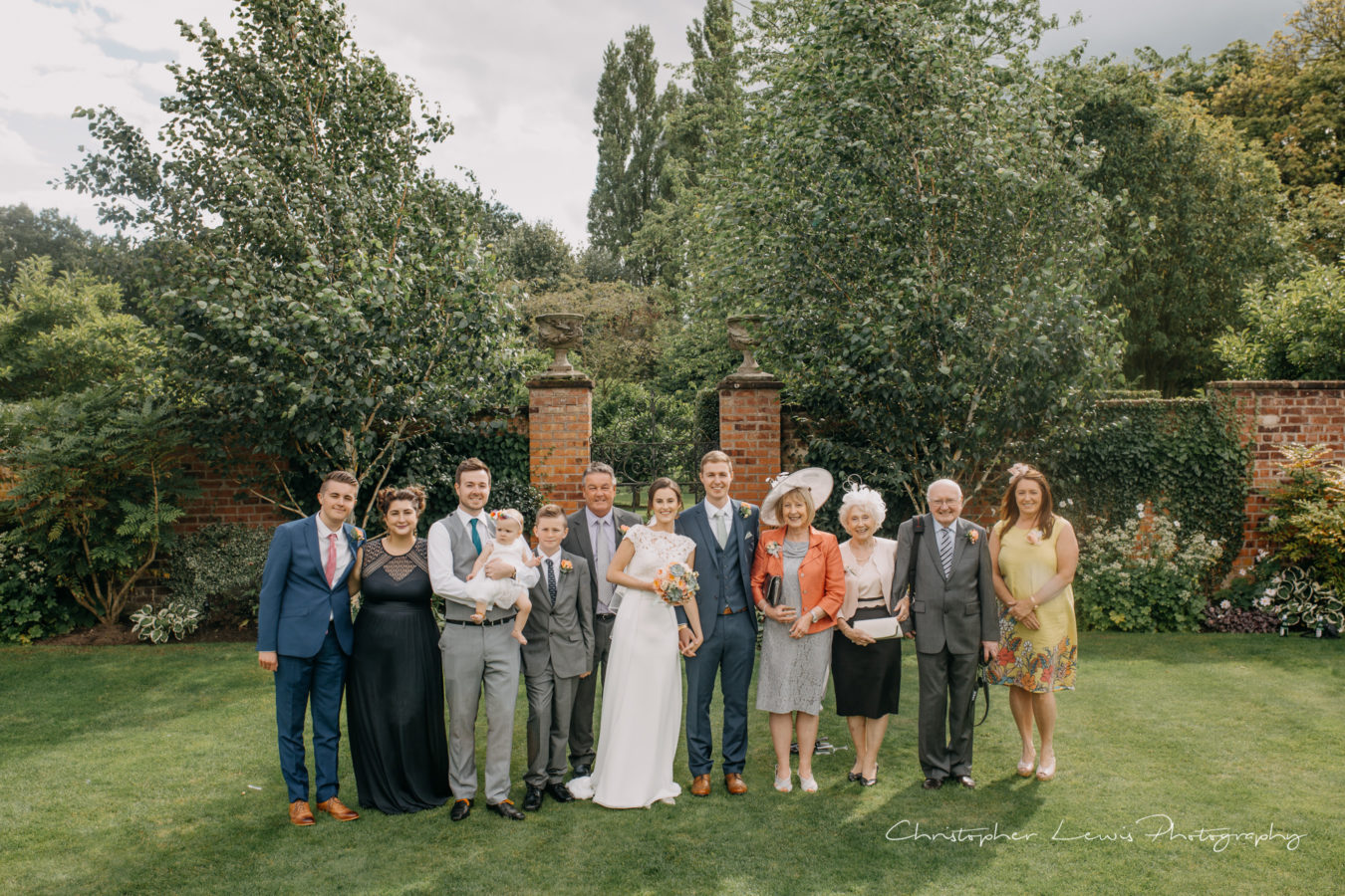 Colshaw-Hall-Wedding-57