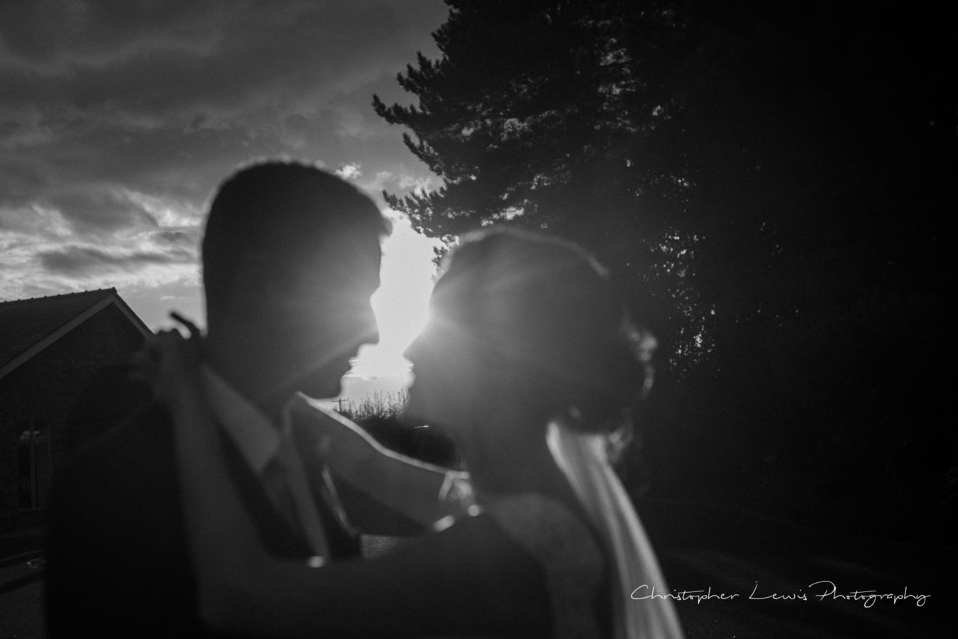 Colshaw-Hall-Wedding-76