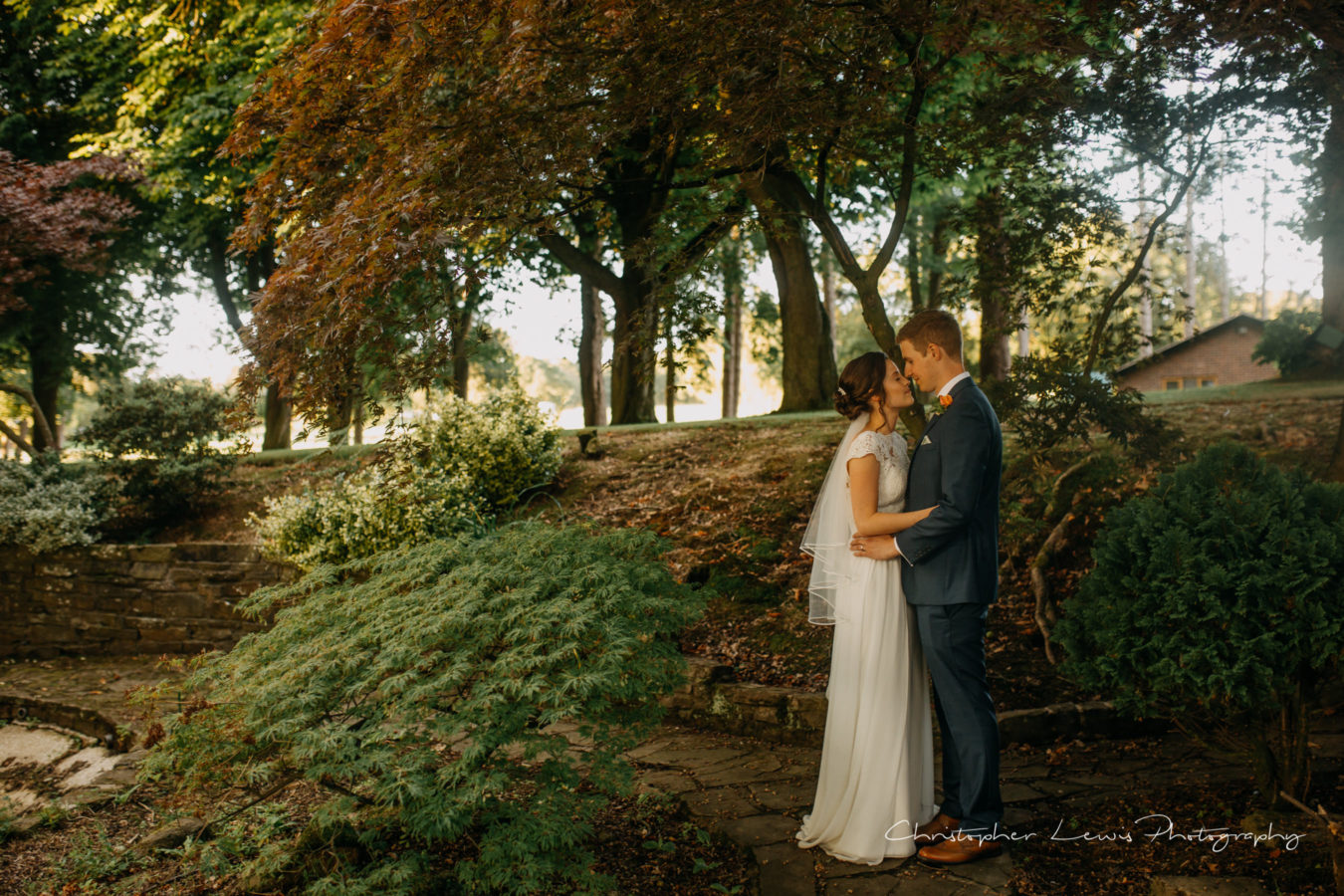 Colshaw-Hall-Wedding-77
