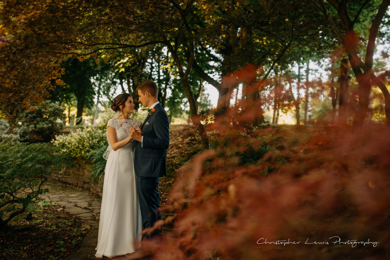 Colshaw-Hall-Wedding-78