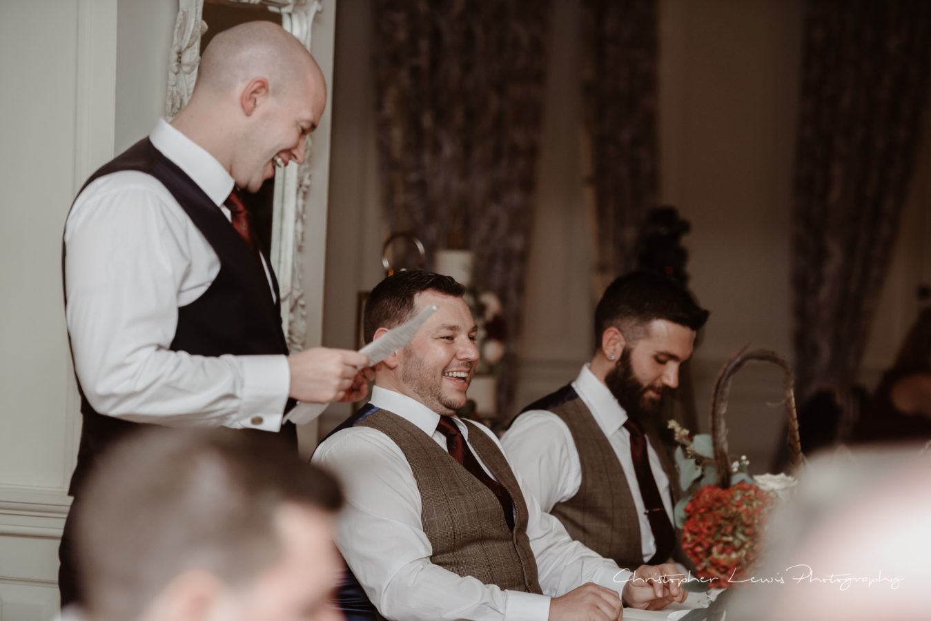 Eaves-Hall-Wedding-Same-Sex-100