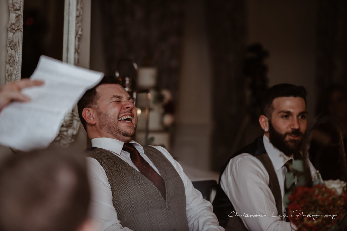 Eaves-Hall-Wedding-Same-Sex-105