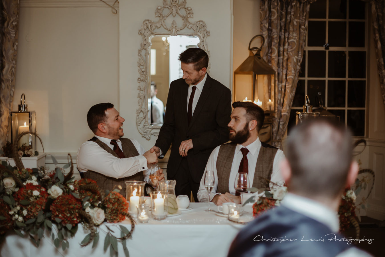Eaves-Hall-Wedding-Same-Sex-107