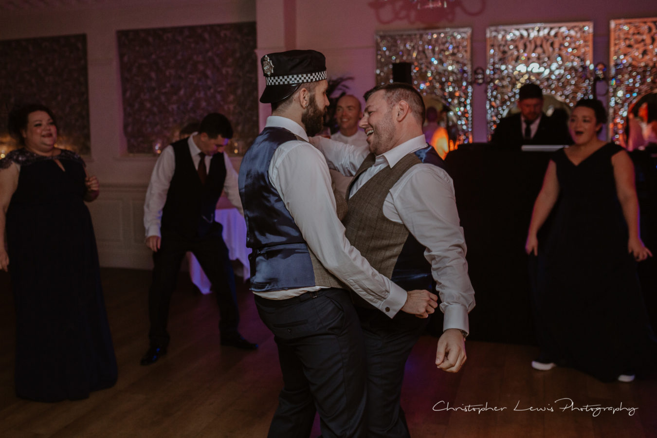 Eaves-Hall-Wedding-Same-Sex-128