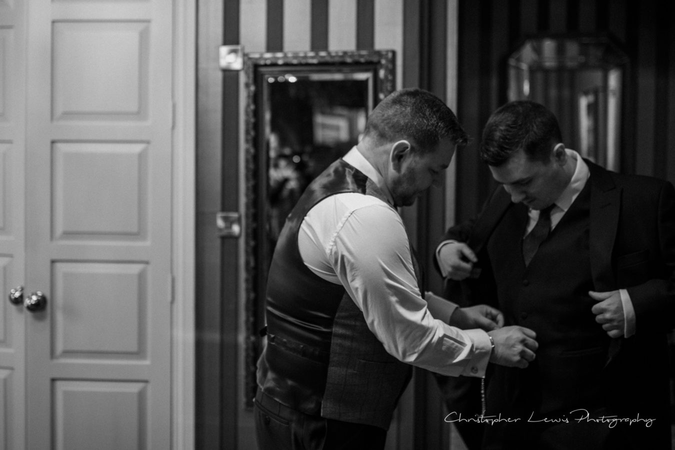 Eaves-Hall-Wedding-Same-Sex-20