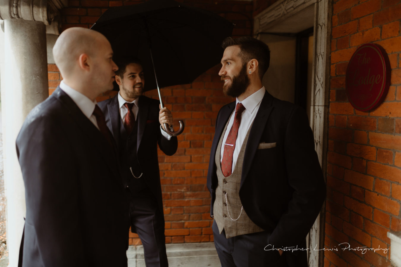 Eaves-Hall-Wedding-Same-Sex-32