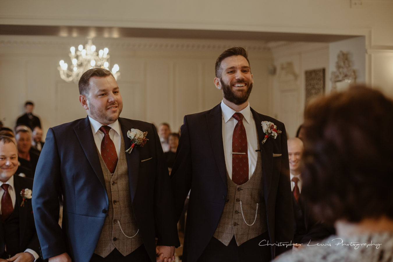 Eaves-Hall-Wedding-Same-Sex-42