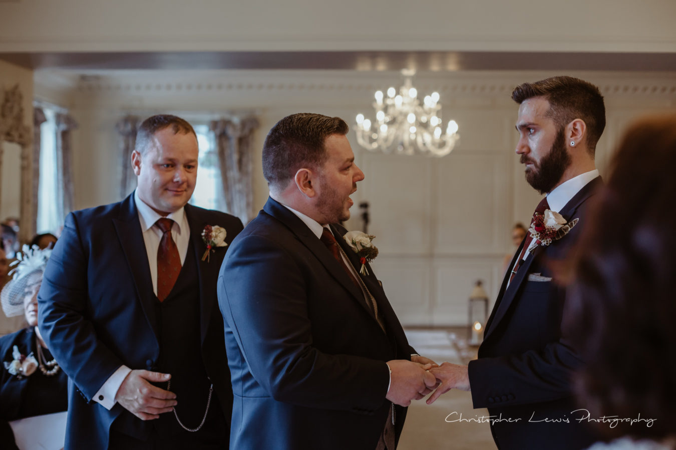 Eaves-Hall-Wedding-Same-Sex-51