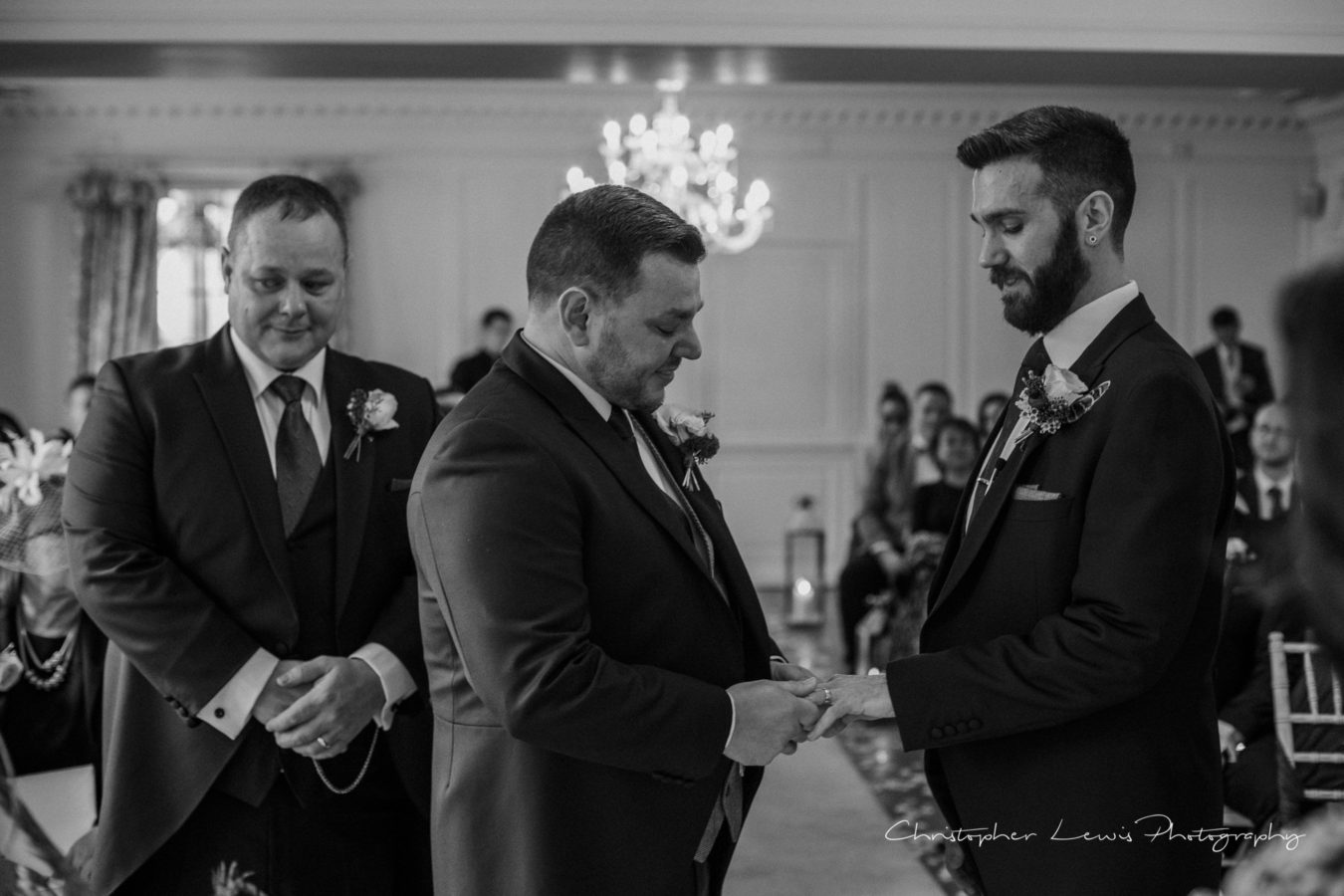 Eaves-Hall-Wedding-Same-Sex-52