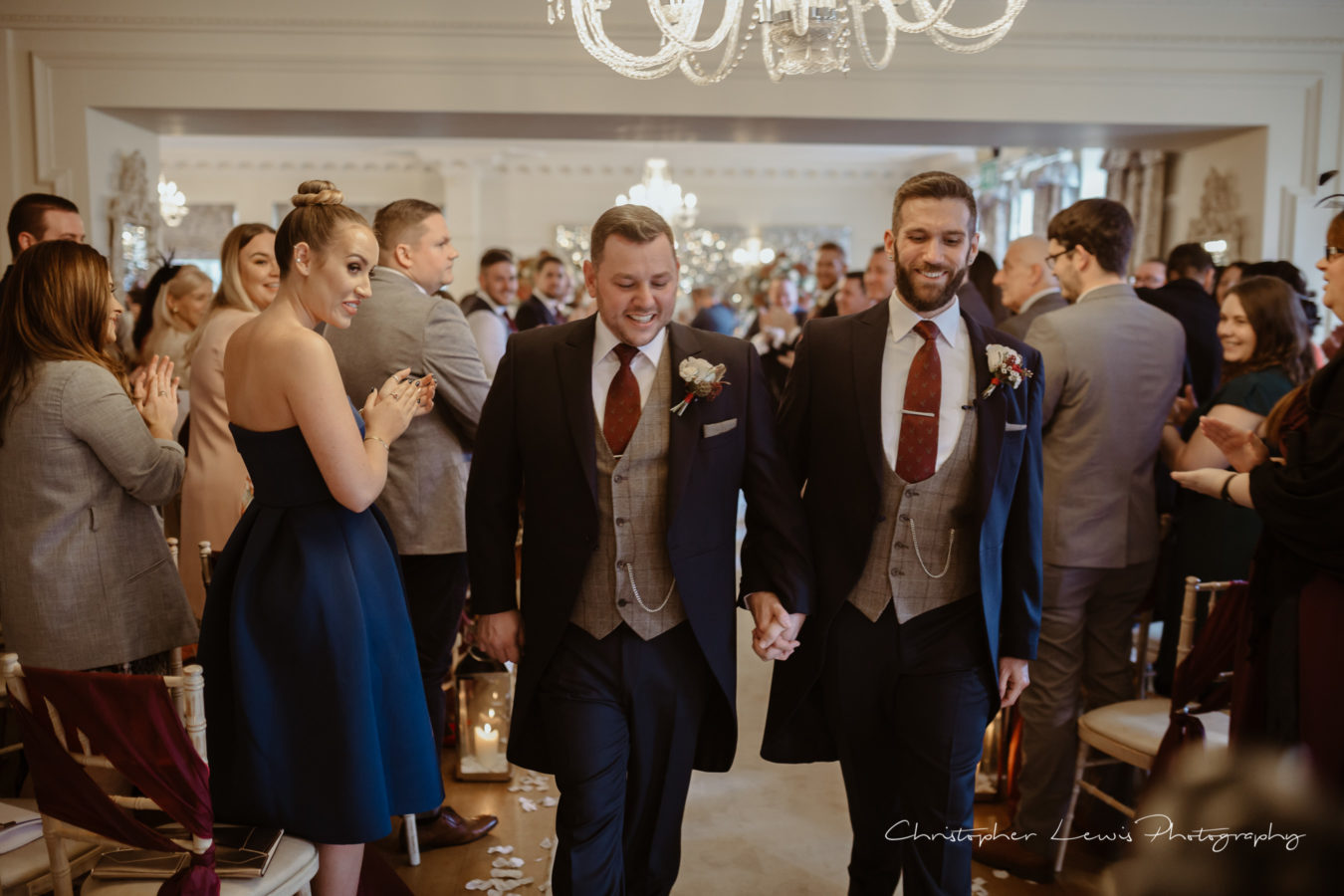 Eaves-Hall-Wedding-Same-Sex-62